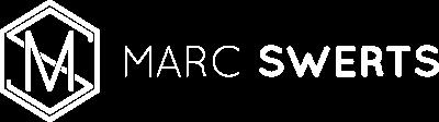 Marc Swerts